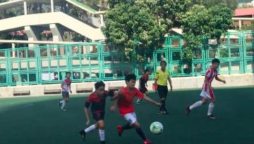 CCA-Football Pic1