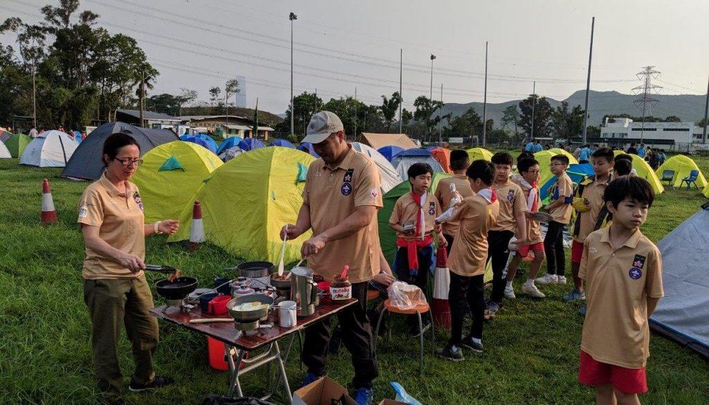 Cub Scout Camp 4 (web)