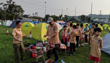 Cub Scout Camp 4 (web)