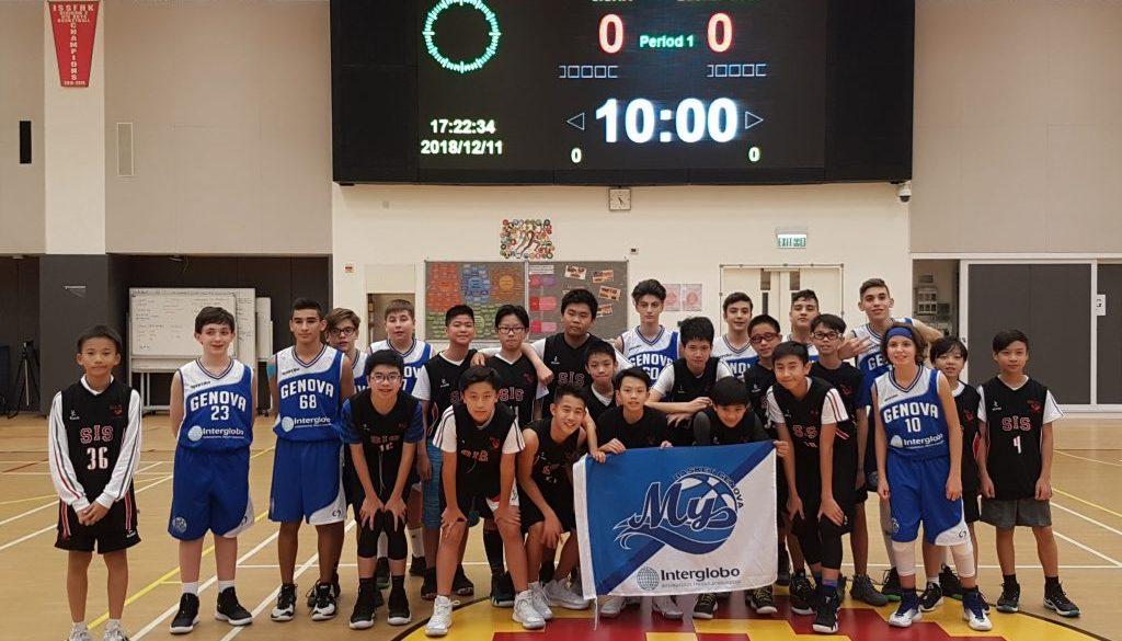 U14 boys basketball_1
