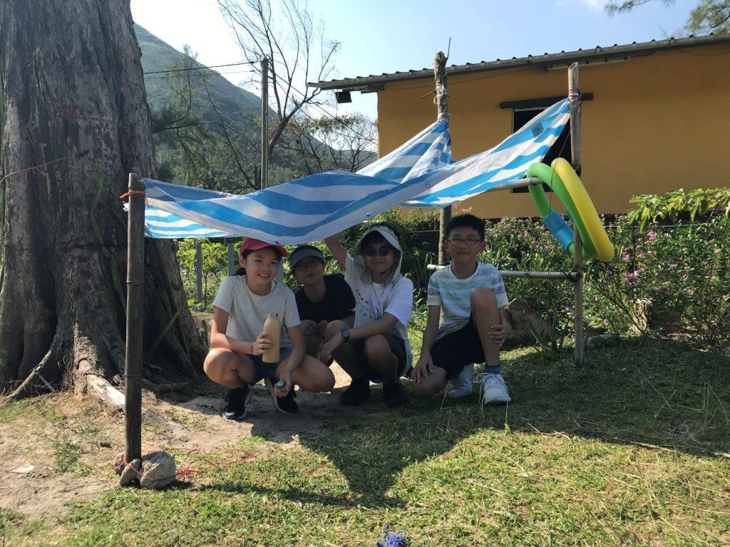 AY1920-S1 Camp-6