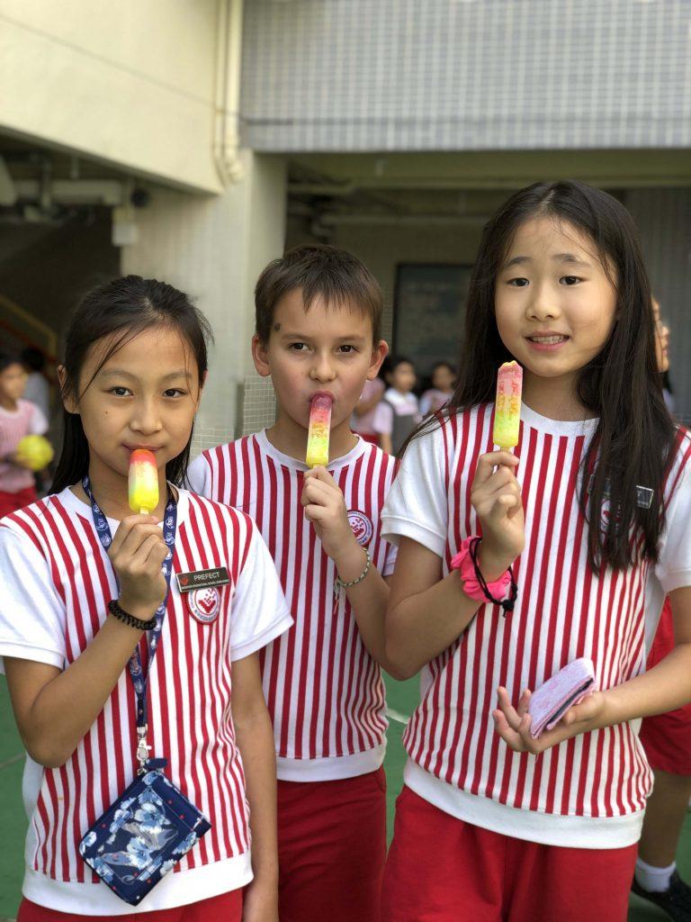 AY1920 icecream sale-2