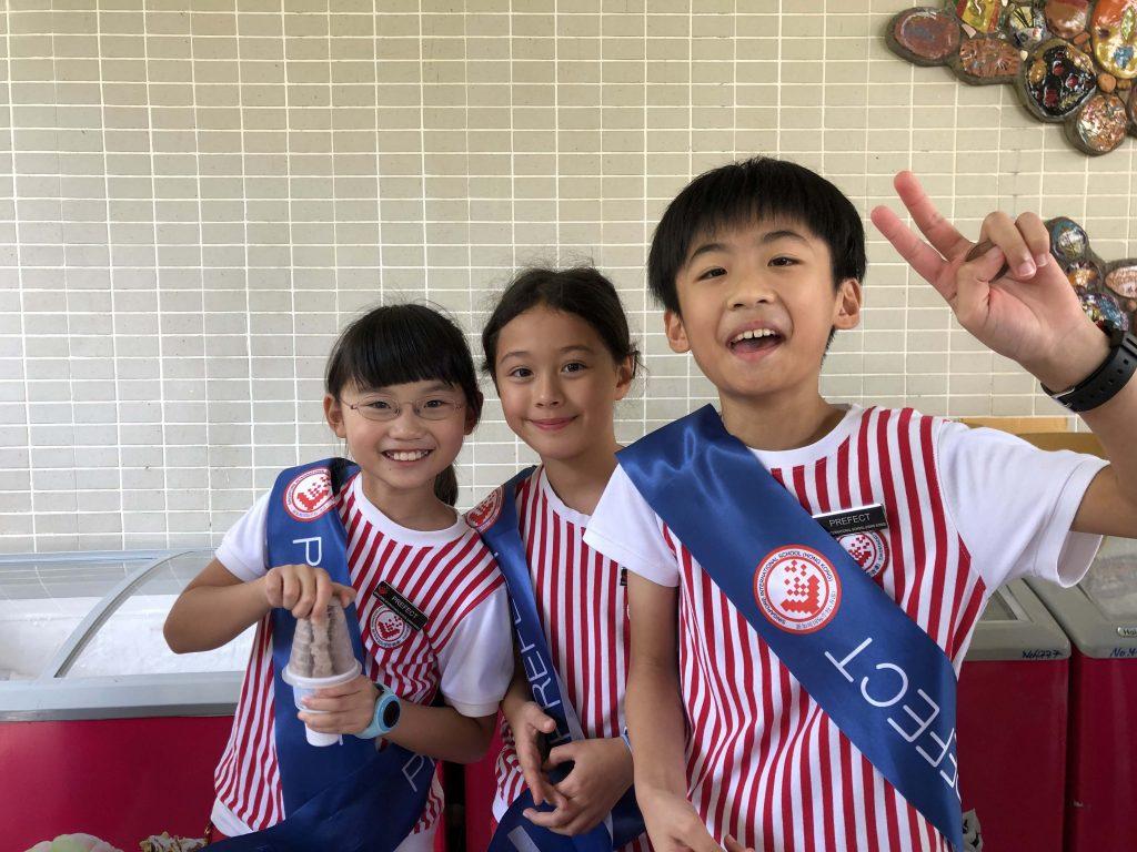 AY1920 icecream sale-7