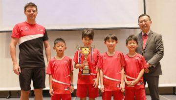 HKSSF Tennis Championship Image1 for impressions-2