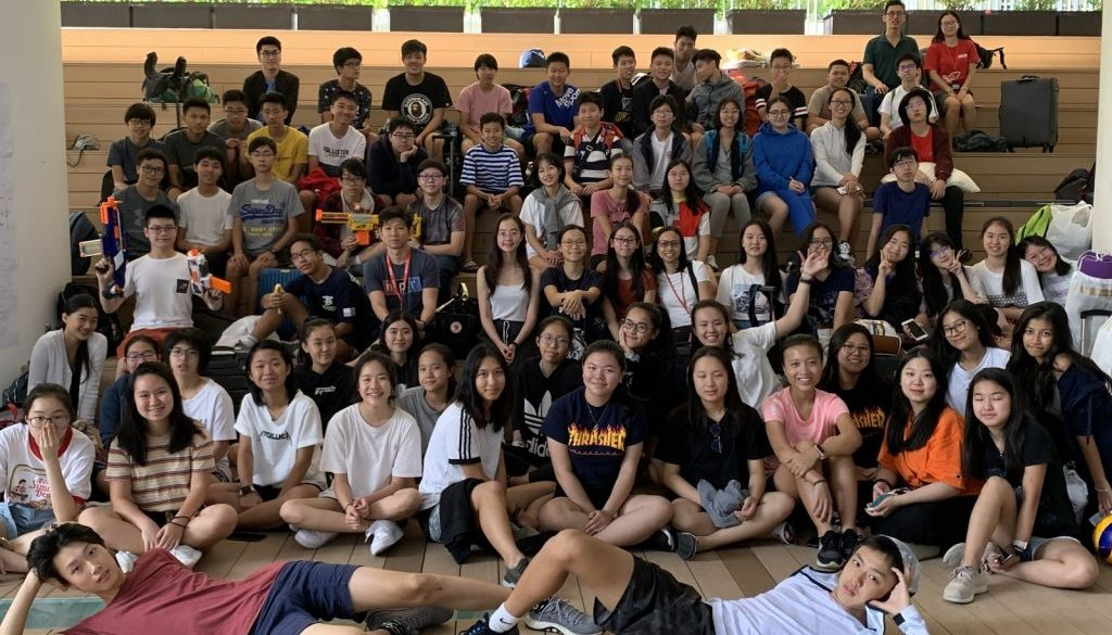S4 Camp Chi-1