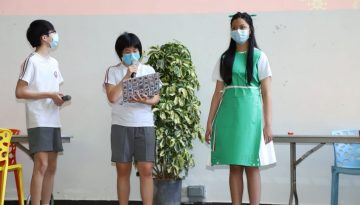 AY1920 Chinese Fashion Design Competition-4