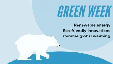Greenweek2