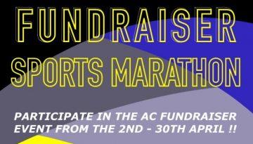 FB_Fundraiser