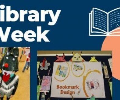 Libraryweekimpression3