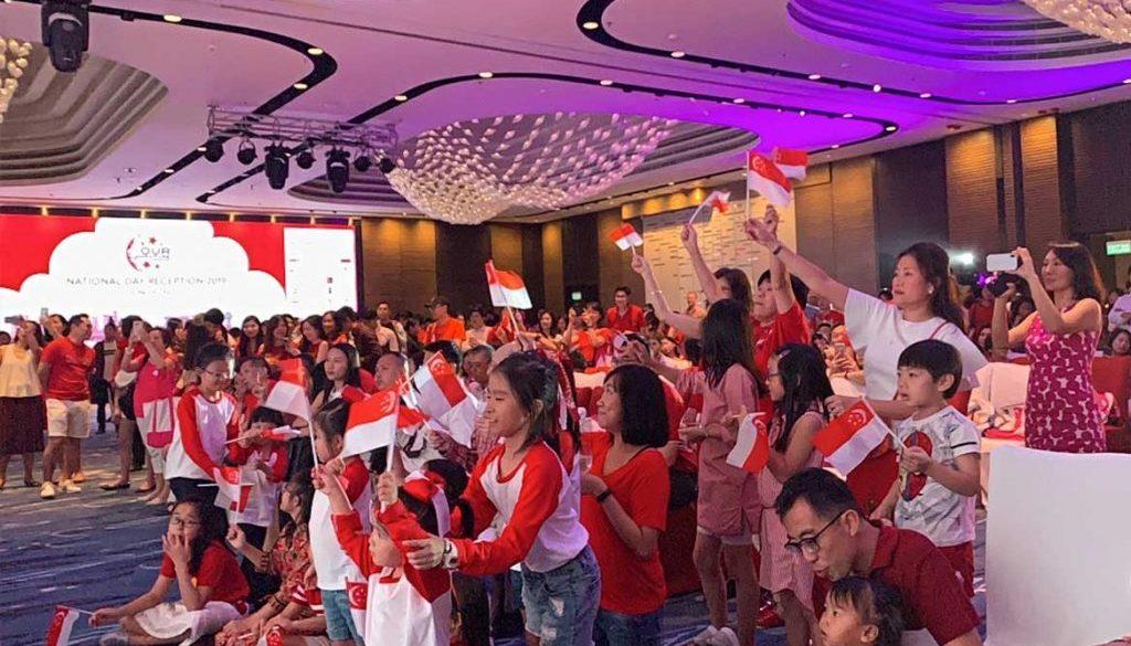 NDP_HK2019